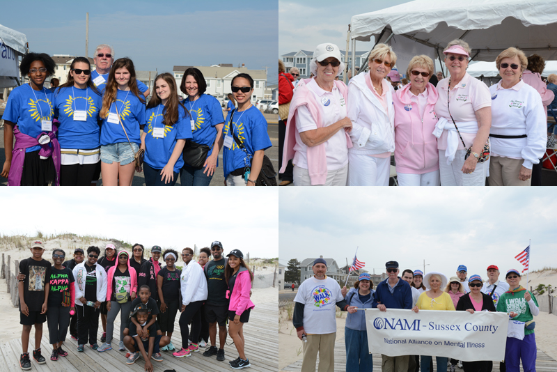 2015 Walk Day Pictures