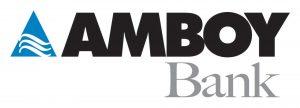 Amboy-Bank-Logo