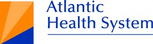AtlanticHealthSystem_A_Color_CMYK_300