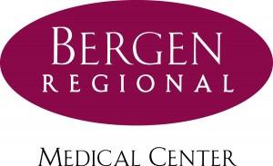 Bergen Regional