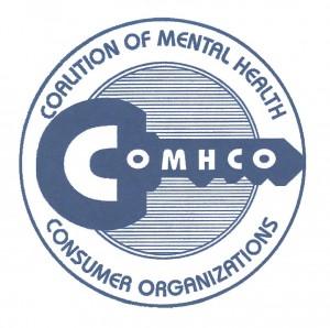 COMHCO logo