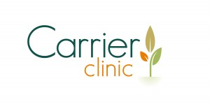 Carrier Clinic- Silver