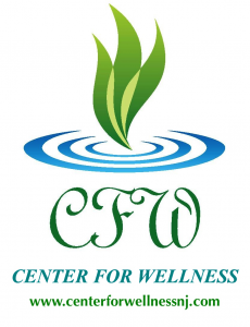 CenterForWellness