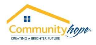 Community Hope