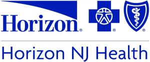 HBCBS_NJHealth_287c new logo