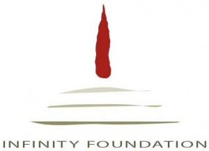 Infinity Foundation-- Silver