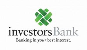 Investors Bank_Logo (3)