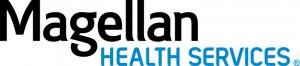 Magellan_healthservices_hires