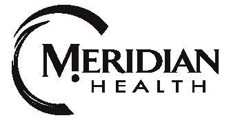 Meridian-- Supporter