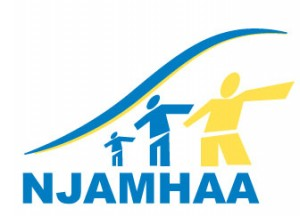 NJAMHAA-Logo