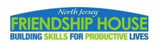North Jersey Friendship House