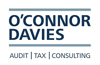 O'Connor Davies Stacked Logo w-Audit-Tax-Consulting (2)