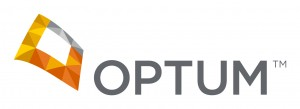 Optum- Silver