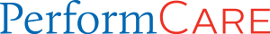 PerformCare Logo