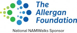 The AGN Foundation LogoSponsorLogo