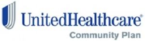 United Healthcare_large