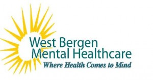 West Bergen Logo Blue_edited