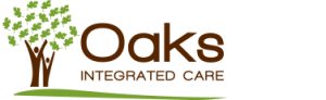 oaksinc-logo