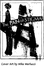 The-Pain-of-Stigma