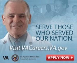VA-Recruitment