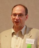 Robert Stern_small