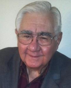 Ken Eshelman
