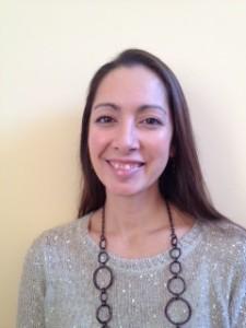 Melissa Rivera Marano