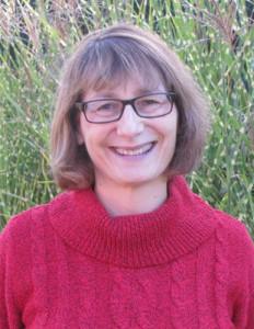 Janet Singer 2