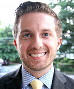 Jason Moehringer