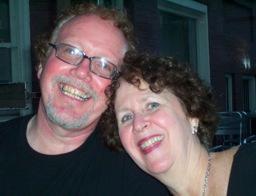 Matt & Ann Costello