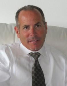 Scott Fine