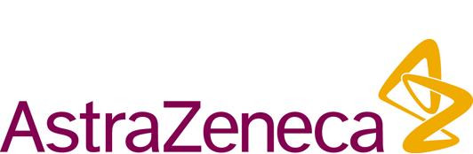 AstraZeneca-logo@2x