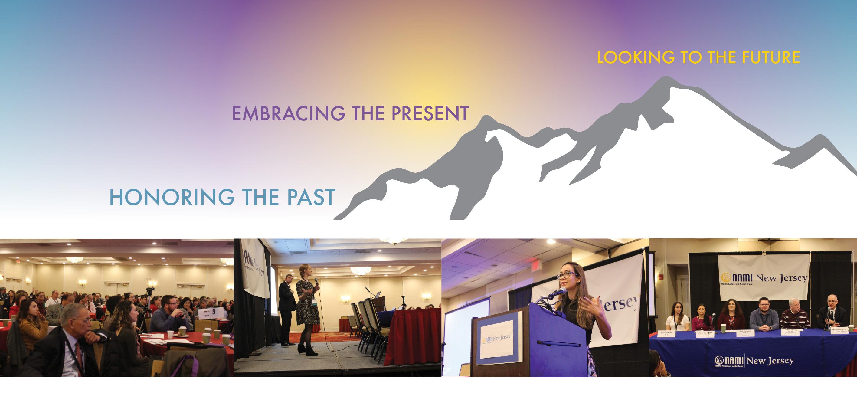 Post Conference Slide