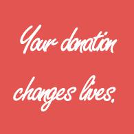 25-donation-1380042248-jpg