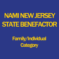 familyindividual-benefactor-50-1380047497-jpg