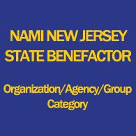 organizationagencygroup-benefactor-150-1380047550-jpg